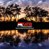 SATIB Brochure
